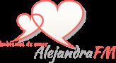 AlejandraFM
